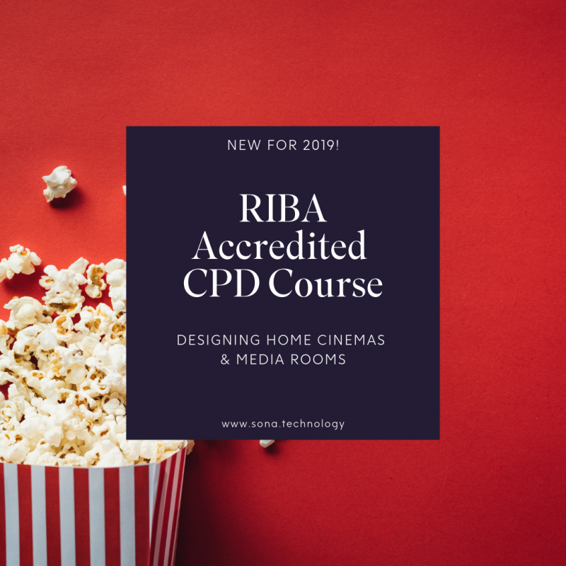 RIBA Accredited CPD Courses Manchester
