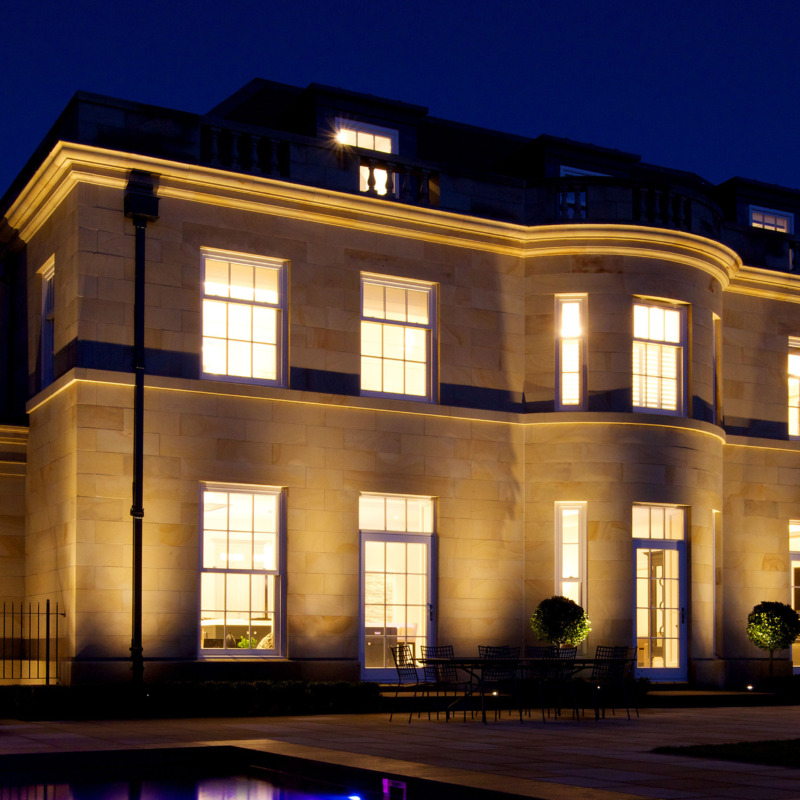 How CEDIA Can Help You Choose the Right Home Automation Company for You 3