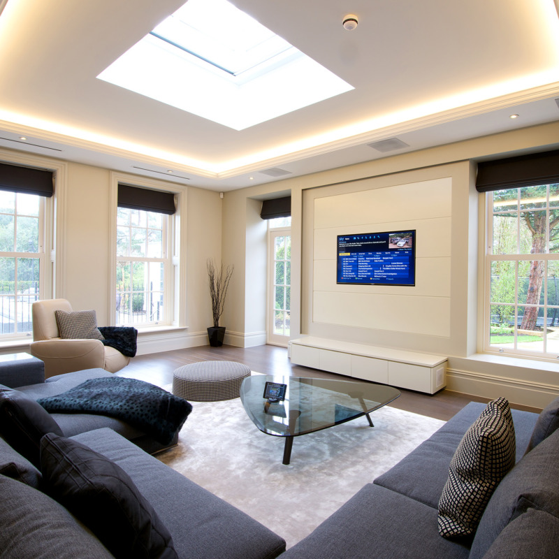 What is CEDIA and Why do we Need it? 1