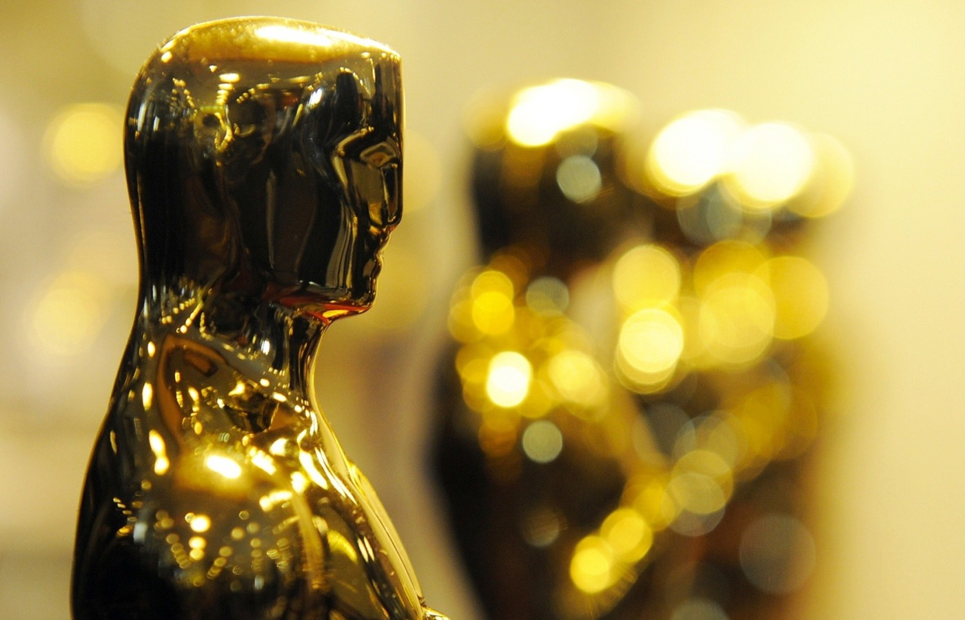 What can we expect from the 92nd Oscars? 2