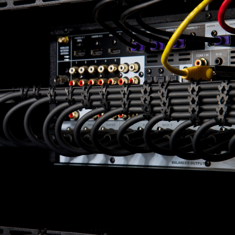 Why Cable Management Matters in Your Smart Home 1