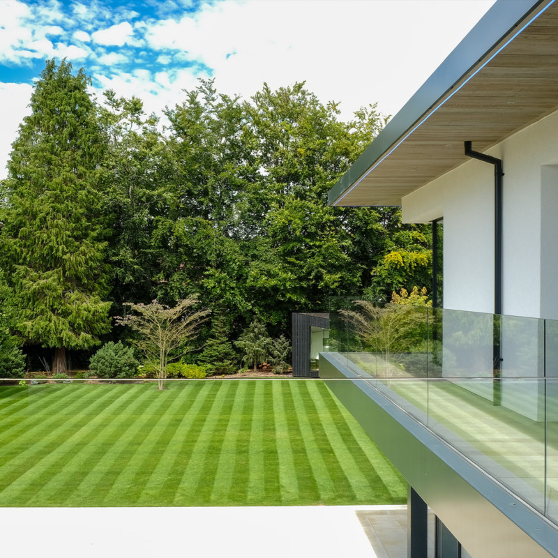 How Can You Make Your Smart Home Carbon Neutral? 7
