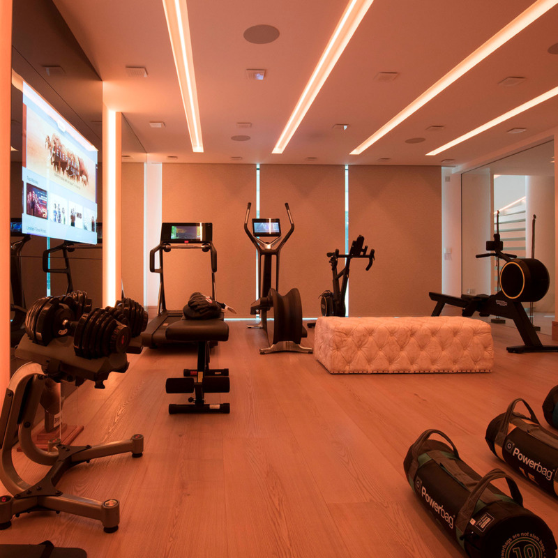 How automation can fuel your workout 2