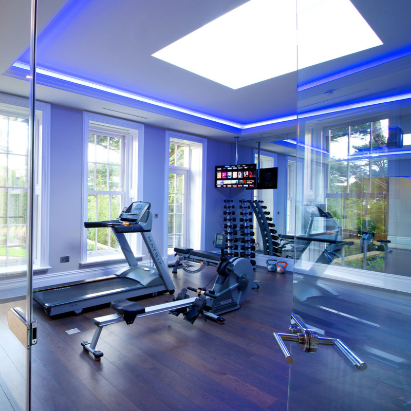 How automation can fuel your workout 3