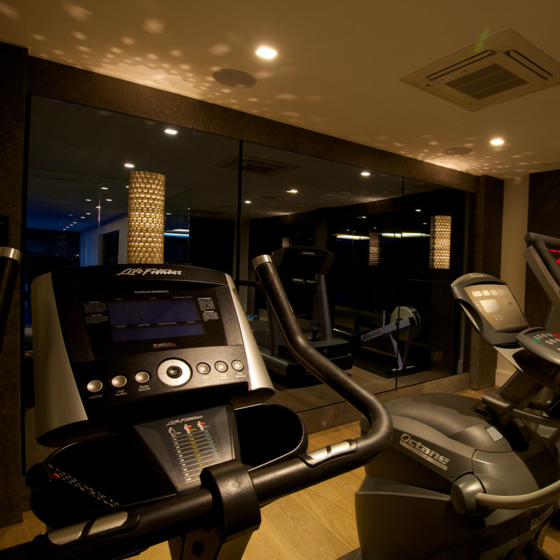 How automation can fuel your workout 4